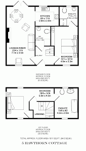 free small cabin plans with loft house plan free small cabin plans with loft rustic simple