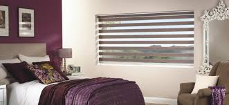 window blinds and curtains tameside manchester gallery including