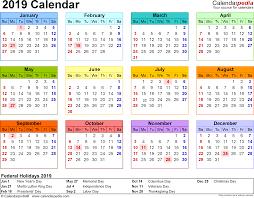 tutorial microsoft excel lengkap pdf 2019 calendar download 17 free printable excel templates xlsx