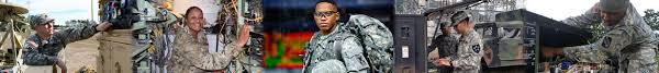 Army 25b Resume Army Cool Summary Mos 25b Information Technology Specialist