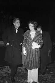 865 best history u0026 pictures of kennedy family images on pinterest