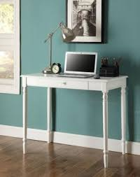 french country computer desk foter