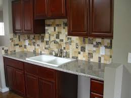 kitchen cabinets for sale by owner stunning new kitchen cabinets new kitchen cabinets kitchen