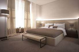 the best interior design of the prime suites of the park hyatt in