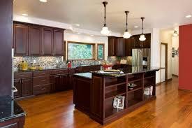 multi level kitchen island perfect multi level kitchen island