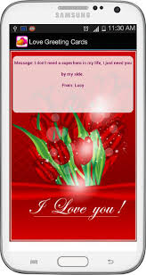 greeting cards android apps on play