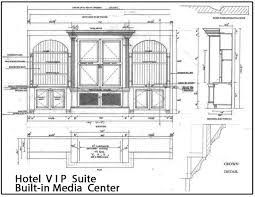 Commercial Kitchen Design Plans by Kitchen Drawing Perfect Home Design