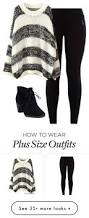 Tory Burch Plus Size Clothing Best 25 Plus Size Boots Ideas On Pinterest Plus Size Winter