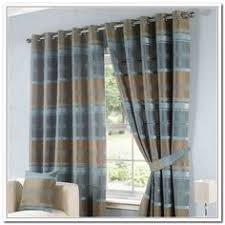 Brown Curtains Target Full Size Of Decorations Curtains At Target Teal Curtains Target