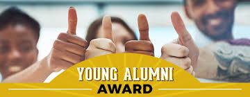 purdue alumni search purdue alumni association alumni award