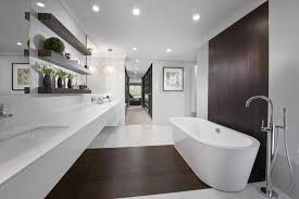 bathroom remodel ideas 2014 bathroom remodel ideas 2014 home design inspirations