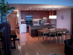 156 Best Home Sweet Home by Porter 156 Lofts A Smart Place To Invest An Even Better Place To