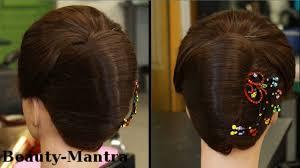hair juda download bridal hairstyle video free download trend hairstyle and haircut ideas