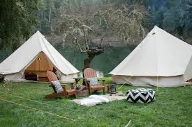 tents for the meriwether tent from shelter co supply cool