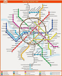 Blue Line Delhi Metro Map by Black Line Route Map Delhi Metro Call 08010060609 Properties In