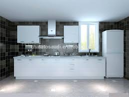 Mdf Kitchen Cabinet Doors Mdf Kitchen Cabinets For Sale Impressive Cabinet Doors And High