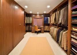 Dressing Room Interior Design Ideas 1010 Best Dressing Room Ideas Images On Pinterest