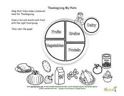 holidays 11 my plate and thanksgiving food matching and