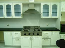 Ash Kitchen Cabinets by Kitchen Design In Pakistan Ash Wood Kitchen Cabinets Hpd350