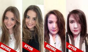 lord tumblr cliff tumbe pictures of hairstyles ghd platinum claims to straighten or curl in just one stroke