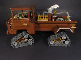 jeep forward control steampunk jeep forward control the jeep forward control wa u2026 flickr