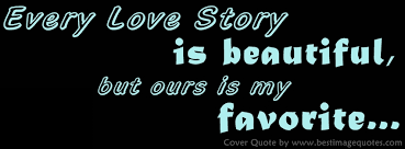 favorite meaning in hindi love story is beautiful but ours is my favorite
