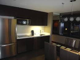 waschmaschine in küche küche waschmaschine trockner urlaub wie zuhause bild