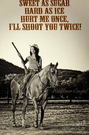 9 best southern2pride images on pinterest country girls country
