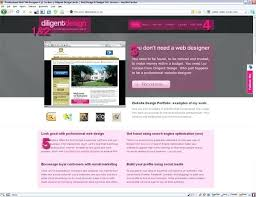 web design home based business web design from home beautyconcierge me