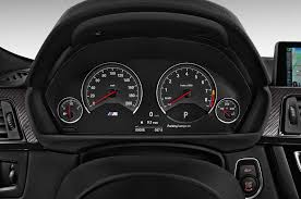 Bmw M3 2015 - 2015 bmw m3 gauges interior photo automotive com