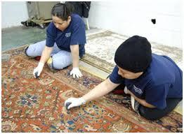 Washing Rug Rug Cleaning Carpet Repair Reweaving Restoration Alexandria