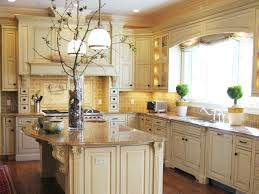 Kitchen Cabinets Per Linear Foot | kitchen cabinets per linear foot dayri me