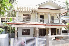 Modern House Plans In Kerala With Photo Gallery Gallery Building Designers