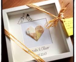 ideen zur goldenen hochzeit wunderbare ideen goldene hochzeit geschenke selber machen alle