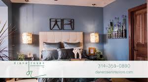 100 home decor llc all home design ideas by eclipse designs