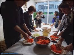 cours de cuisine bethune cours de cuisine bethune frais les gourmandes astucieuses cuisine