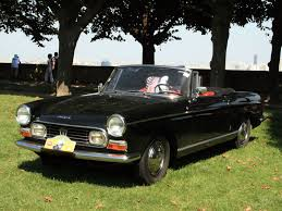 peugeot 404 coupe location peugeot 404 cabriolet de 1967 pour mariage val d u0027oise