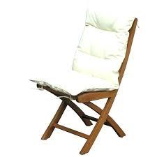 coussin de chaise de jardin coussin chaise de jardin chaise transat ikea auchan chaise