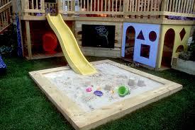beautiful beautiful backyard kids play area ideas for hall