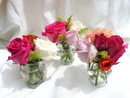 fleurs mariage mariage de fleurs pivoine etc