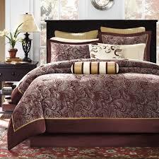 bedroom design awesome bedroom sets king bed frame kids