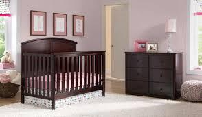 Target Convertible Crib by Don U0027t Make The Mistake Of Buying Baby Furniture Choose Furniture