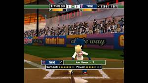 superior backyard baseball 2010 part 6 dolphin emulator 4 0 2