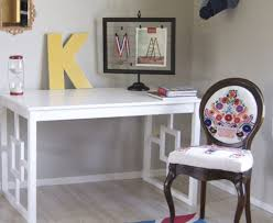 Kid Desk Ikea Chair Cool Photo On Office Chair Chairs Image For Kid