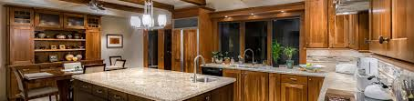 kitchen remodeling in phoenix u0026 scottsdale republic west remodeling