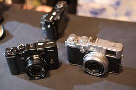 fujifilm unveils the long awaited x20 and x100s the phoblographer