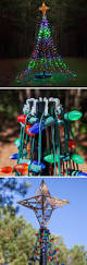 best 25 basketball pole ideas on pinterest led outdoor