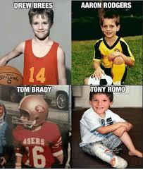 Funny Tom Brady Memes - 25 best memes about tom brady tom brady memes