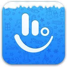 mobitee premium apk touchpal keyboard emoji v6 2 7 3 premium apk link https