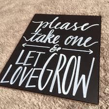 best 25 plant wedding favors best 25 seed wedding favors ideas on wedding favours